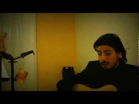 Sin tu amor Letra y música: Ariel Leyra interpretado por Pablo Morales