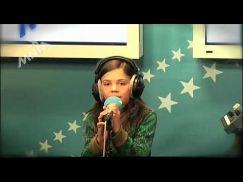 Songtext von Laura Omloop - Zo Verliefd (Yodelo) …