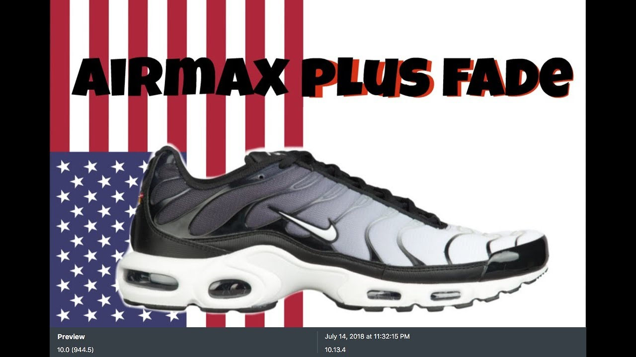 Top 10 Nike Air Max 97 Shoes of 2018 YouTube