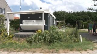 Camping Olden Hoeve