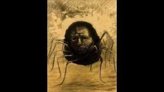 Morton Subotnick - Axolotl