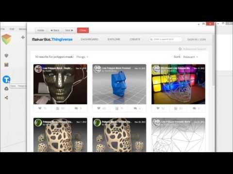 Baixar 3DView - Download 3DView | DL Músicas