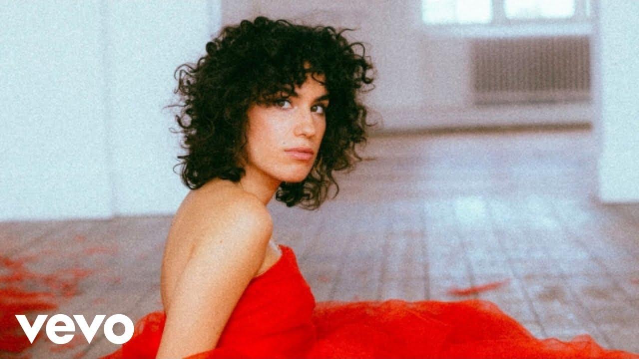 Sonia Blaze Nude Photos 95