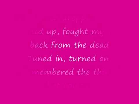 I'll Be - Edwin McCain (with LYRICS)