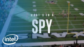 What's In A Spy | Intel