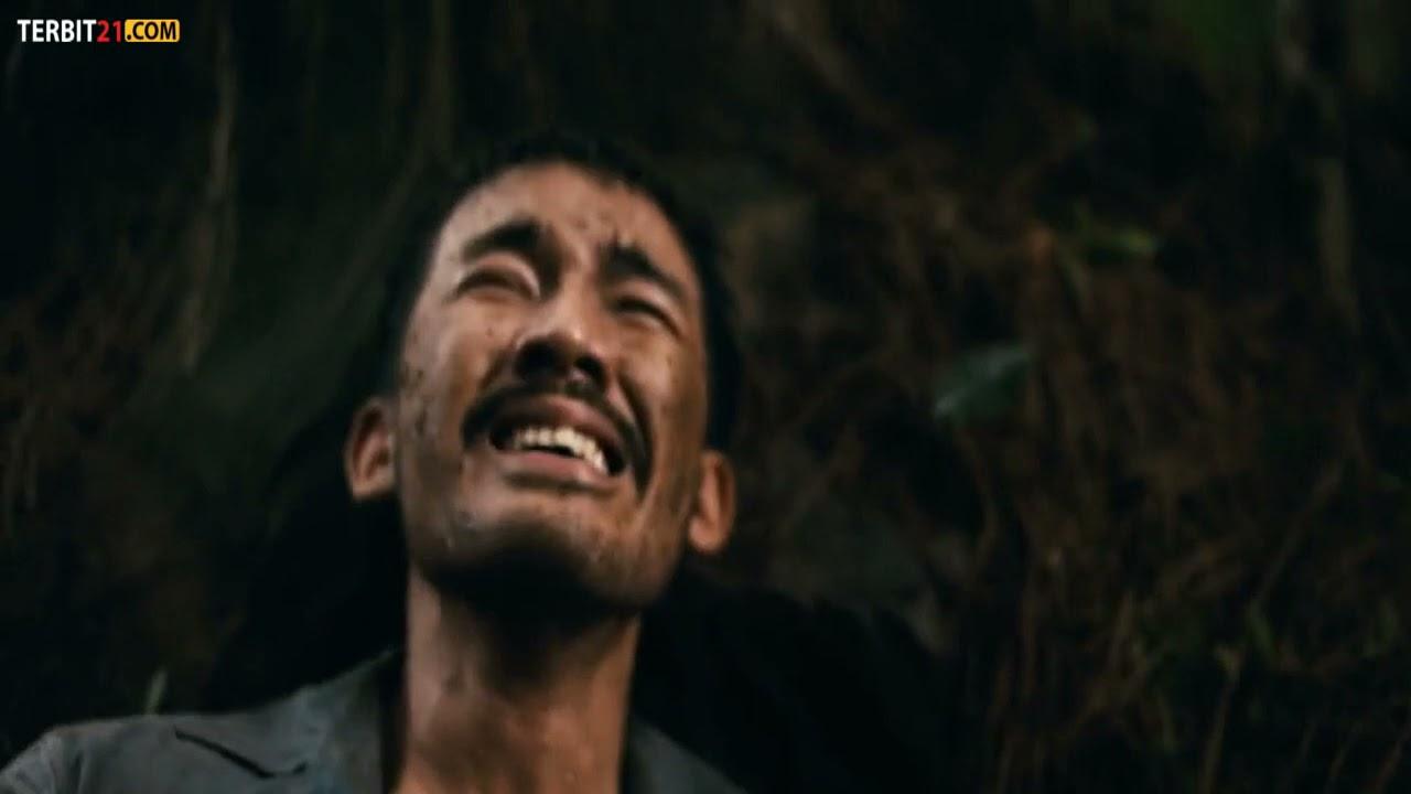 Download Film Horor Terbaru    RITUAL    full movie