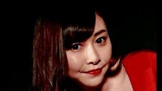 グラドル杉原杏璃 登場!/映画『レッド・スパロー』特別映像 杉原杏璃 検索動画 10