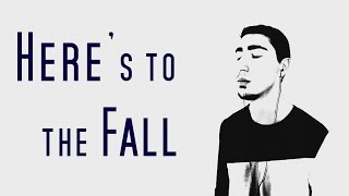 Kamelot - Here's to the Fall (Cover)