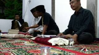 Qari IPQAH Aceh