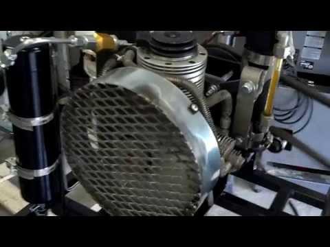 scuba-compressor