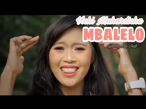 Mbalelo-Vichi Mahardicha