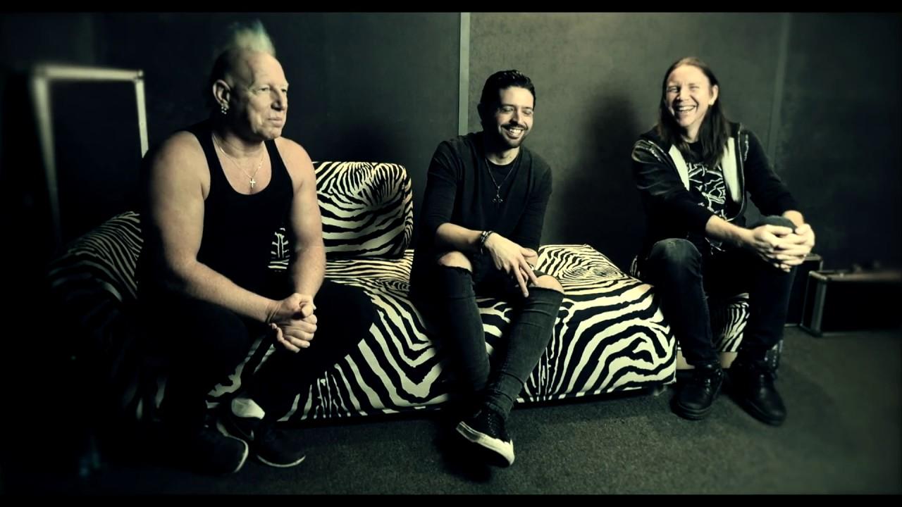 Αποτέλεσμα εικόνας για The Ferrymen band