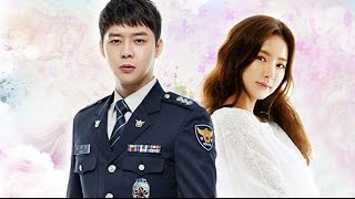 Video Profile Pemain Drama Korea The Girl Who Sees Smells download MP3, 3GP, MP4, WEBM, AVI, FLV Maret 2018