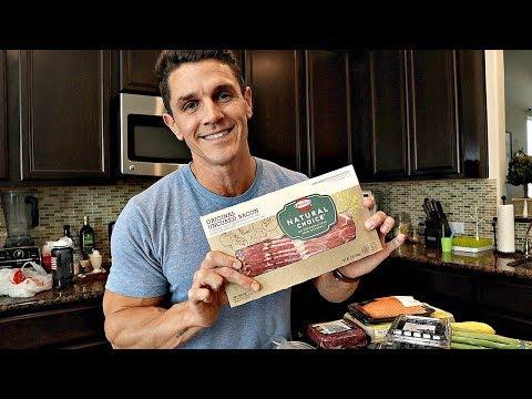 ketogenic-diet-grocery-haul-|-jason-wittrock