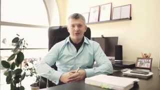 видео Адвокат в Краснодаре