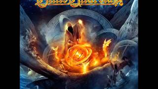 Watch Blind Guardian The Last Candle video