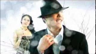 BX ft Haynaa-chi huurhun