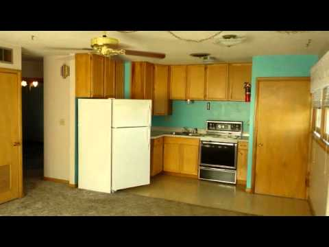 Property for sale - 1002 N 7TH, Rapid City, SD 57701