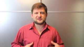 видео Бизнес-план