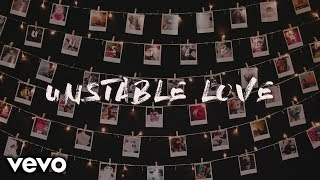 Kery Astina - Unstable Love ft. Skinnyfabs