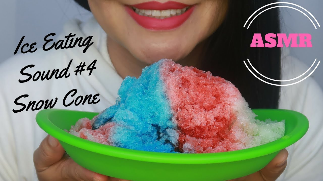 Asmr Ice Eating Sounds 4 Eating A Plate Of Snow Cone No Talking Youtube Use custom templates to tell the right story for your business. asmr ice eating sounds 4 eating a plate of snow cone no talking