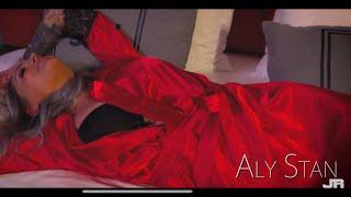 Descarca Aly Stan - Te-am iubit (Originala 2020)
