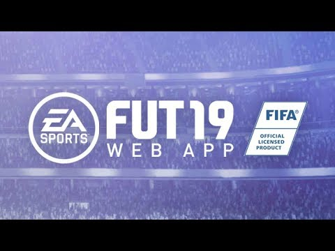 I GOT FIFA 19 EARLY!! 48,000 FIFA POINT PACK OPENING!!  😍 FIFA 19 EA ACCESS (FIFA 19 Ultimate Team)
