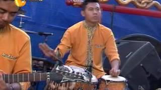 Video Manis - Campursari SUPRA NADA Live in Asri Rt 17 Gondang Sragen download MP3, 3GP, MP4, WEBM, AVI, FLV Juli 2018