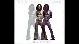 Lenny Kravitz - It Ain