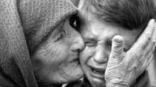 أجمل اغنية للفنان أحمد رضا عبو عن الام || أنم انم