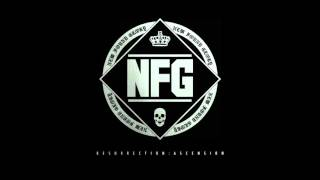 New Found Glory - Living Hell (Acoustic)