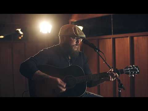 "Erick Willis - ""I Can't Stop"""
