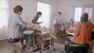 Download CNBLUE - Love Girl MP3 song and Music Video