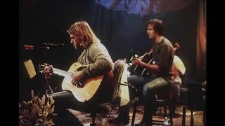 Something In The Way - Nirvana | 1 HOUR Extended (loop)
