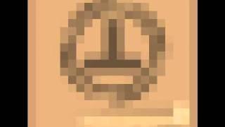 Jazzbit - Sing Sing Sing