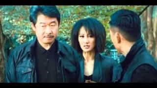 Săn Tìm Kho Báu - Phim Lẻ Hồng Kong