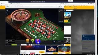 Win 90 euro★#Roulette#Strategy#Software#System★If u Want Roulette Software★roulettewin0@gmail.com
