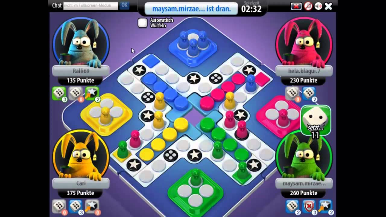 Tip24 Games