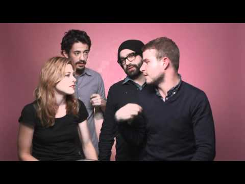 "Meet the Filmmakers Behind ""Simon Killer"""