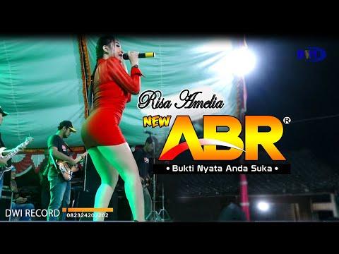 SALAH APA AKU Risa Amelia // Cover New ABR