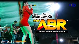 Download lagu SALAH APA AKU Risa Amelia // Cover New ABR