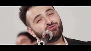 Video Arkadi Dumikyan - Bokal Vina /Аркадий Думикян - Бокал Вина download MP3, 3GP, MP4, WEBM, AVI, FLV Juli 2018