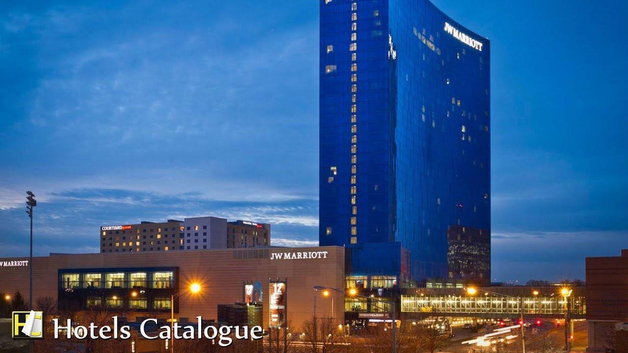 Indianapolis Casino