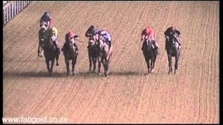 Vidéo de la course PMU MR 94 HANDICAP