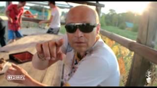 Narkoman Pavlik 1 sezon 19 seriya 2012 XviD WEBRip