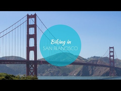 biking-from-fisherman's-wharf-to-fort-point-in-san-francisco