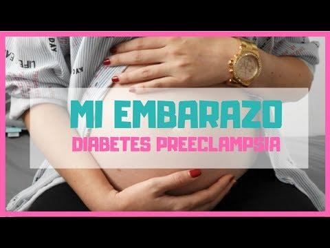 mi-experiencia-en-el-embarazo,-story-time:-síntomas,-diabetes,-preeclampsia-y-parto-inducido