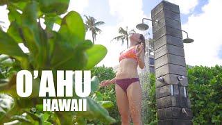 Ohau Hawaii: A SUPPAUL EPISODE