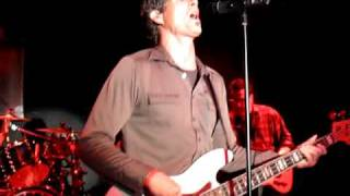 They Might Be Giants - I Am a Paleontologist (2009-05-30 - (le) poisson rouge)