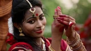 DURGA MAA song dance covered by Abhishree